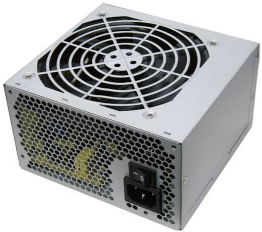FSP 350-60APN(85) 350W PS2 PC-netvoeding