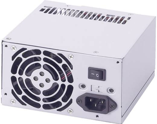 Industrie PC-netvoeding FSP Fortron FSP350-60GHC(M) 350 W 80 Plus