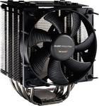 Be Quiet Dark Rock Advanced CPU-koeler