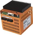 Bicker UPSI-2401 24 V DC-UPS-systeem 5A 120 VA voor DIN-railmontage