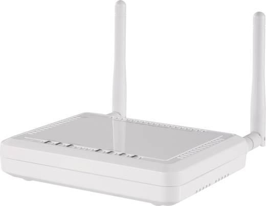 Desktop WiFi versterker 300 Mbit/s 2.4 GHz