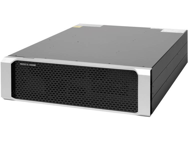 19-inch UPS-accupack AEG Power Solutions 60000011044 Geschikt voor model (UPS): AEG Protect D. 10000
