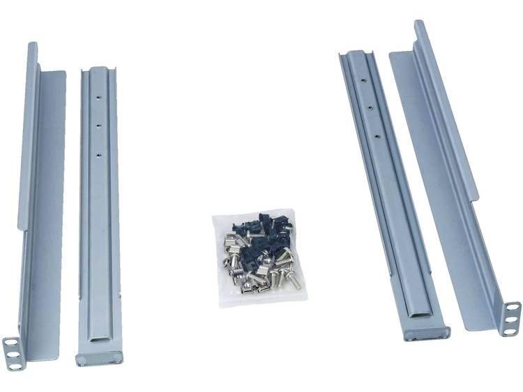 AEG Power Solutions Rack Kit UPS railsysteem Geschikt voor model (UPS): AEG Protect C. Rack
