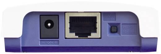 Silex SX-DS-3000WAN USB 2.0 USB Device Server met high-speed-WLAN-ondersteuning