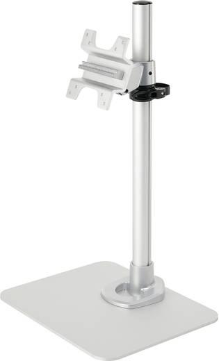 """Xergo Monitorvoet 25,4 cm (10"""") - 68,6 cm (27"""") Kantelbaar en zwenkbaar, Roteerbaar"""