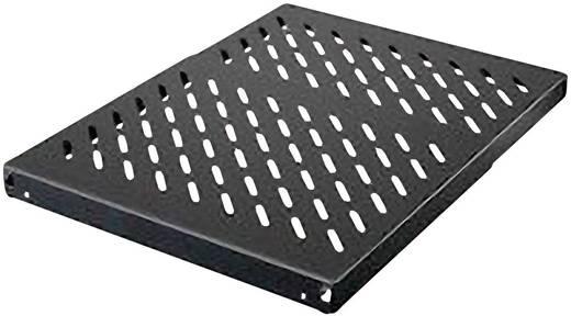 Rittal 5501.705 19 inch Patchkast-apparaatbodem 1 HE Variabele bevestigingsrails Geschikt voor kastdiepte: vanaf 1000