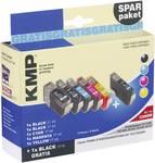 Compatible cartridge voor N/A