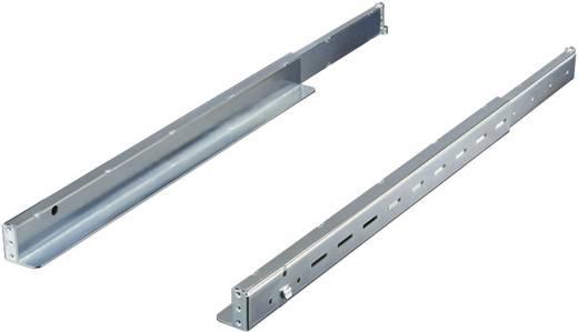 19 inch Patchkast-rails Ri