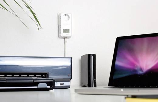 Devolo AVsmart+ Powerline enkele adapter 500 Mbit/s