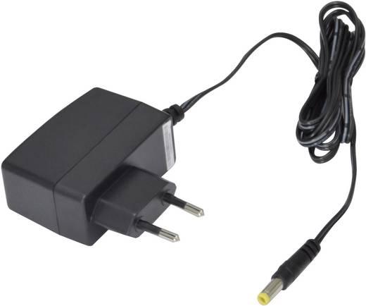 Digitus DS-12820 2 poorten KVM-schakelaar DVI USB 1920 x 1200 pix