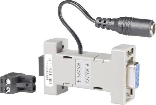 Converter [1x Serieel 9-polig - 1x RS485-bus, 2-dradenkabel]