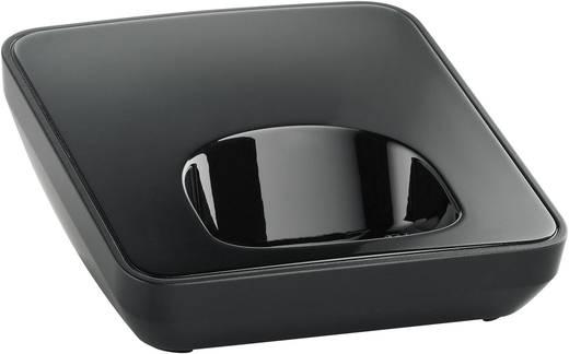 Laadstation voor Gigaset-handset S79H/S810H
