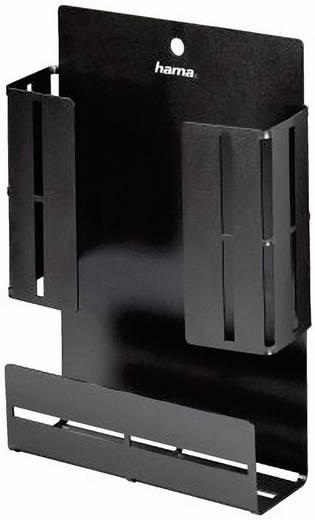 Hama 108772 Equipment box