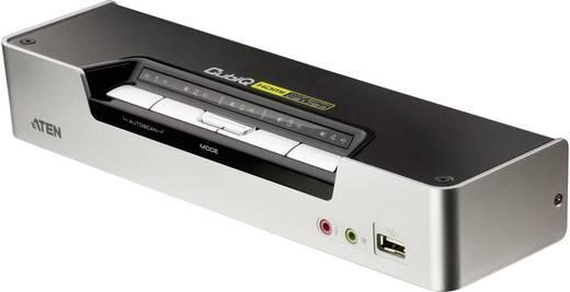 ATEN CS1794-AT-G KVM-schakelaar HDMI USB 1920 x 1200 pix