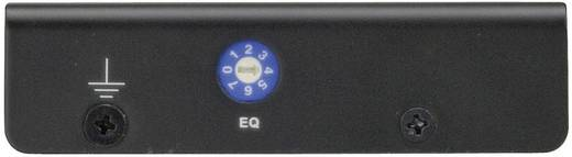 ATEN VE600A DVI Extender (verlenging) via netwerkkabel RJ45 60 m 1920 x 1200 pix
