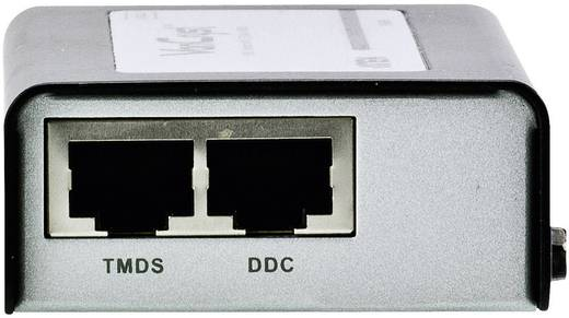 ATEN VE810-AT-G HDMI Extender (verlenging) via netwerkkabel RJ45 60 m 1920 x 1200 pix