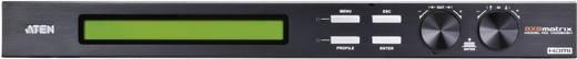 Aten 8 x 8 HDMI Matrix Switch