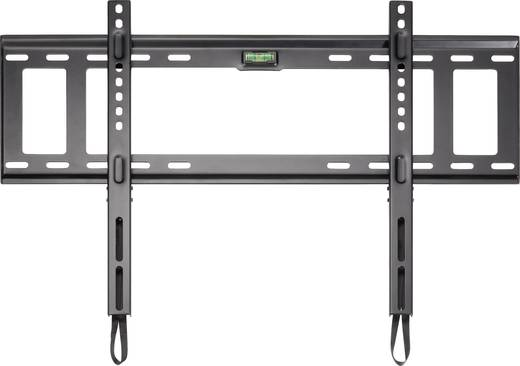 "SpeaKa Professional TV-beugel 81,3 cm (32"") - 152,4 cm (60"") Vast"