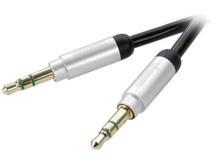 MP3 HQ Kabel 0,3M
