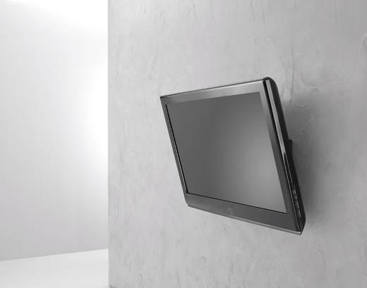 """Vogel´s PHW200L TV-beugel 81,3 cm (32"""") - 127,0 cm (50"""") Kantelbaar"""