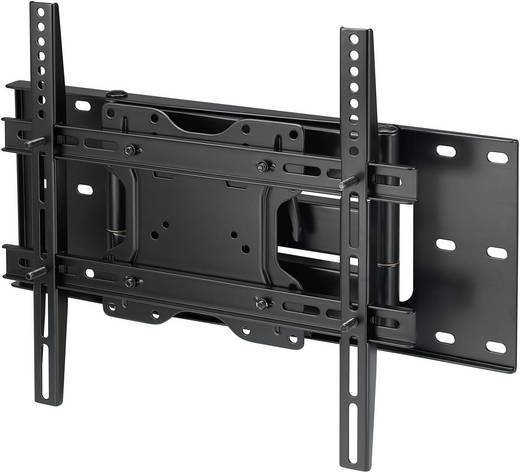 "SpeaKa Professional TV-beugel 81,3 cm (32"") - 152,4 cm (60"") Kantelbaar en zwenkbaar"