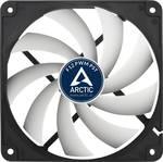 Arctic Cooling PC-ventilator F12 PWM 12 cm