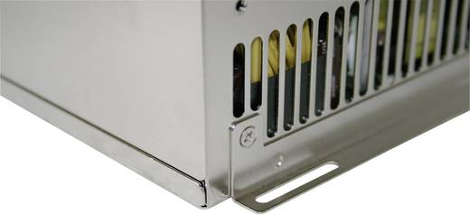 Bicker BEA-540H 400 W PC-netvoeding