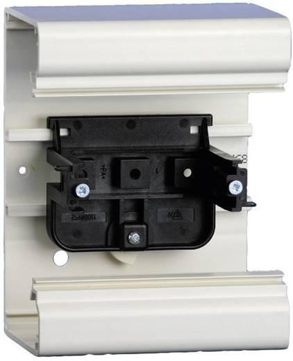 Montagehouder voor kabelgoot dozen Metz Connect 1308895520