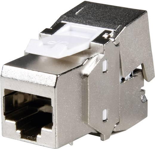 RJ45-inbouwmodule Keystone CAT 6 EFB Elektronik