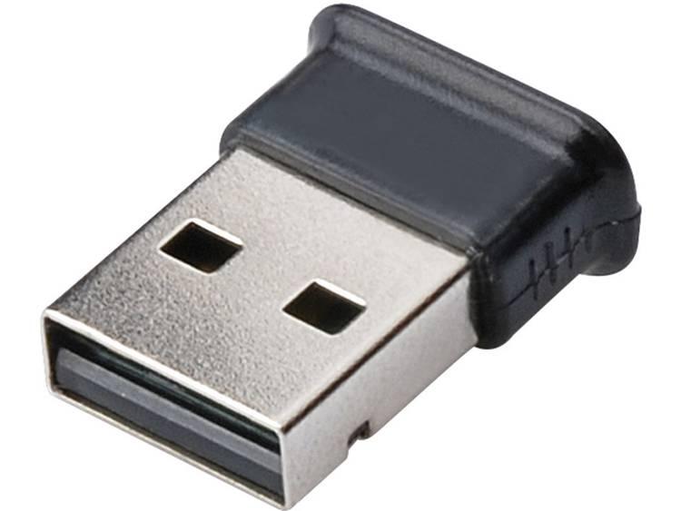 Digitus DN-30210-1 Bluetooth-stick 4.0