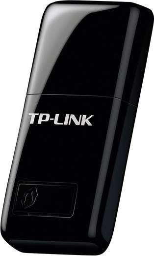 TP-LINK TL-WN823N WiFi stick 300 Mbit/s