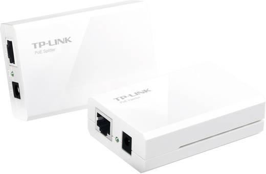 TP-LINK TL-PoE200 PoE-kit