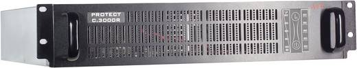 "AEG Power Solutions Protect C.3000 Rack 19"" UPS 3000 VA"