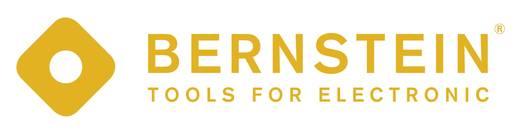 Electricien Gereedschapstas (zonder inhoud) Bernstein