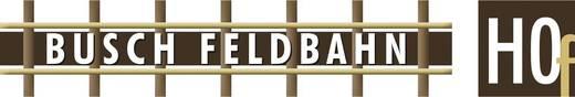 H0f veldbaan rails 12305 Rechte rails 133.2 mm