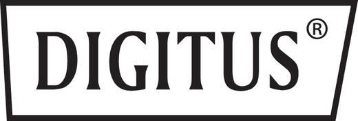 Digitus DN-19 FAN-4-SRV-B Patchkast-ventilator Zwart