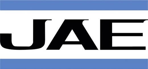 JAE MM60-EZH039-B5-R850 Inhoud: 1 stuks
