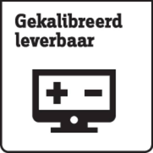 Horex 2304510 Meetbereik(en) 0 - 25 mm