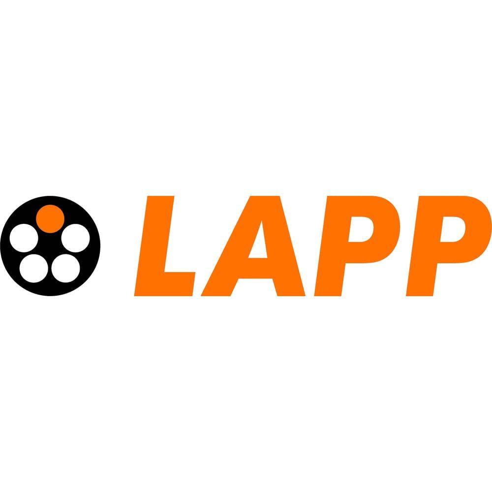LAPP 15361001/500 Stuurstroomkabel 500 m