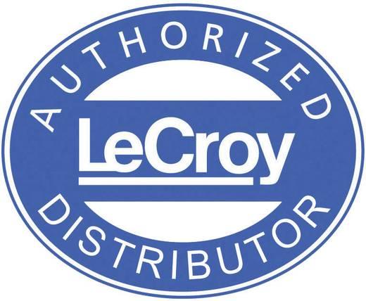 LeCroy WS44MXs-B Digitale oscilloscoop 400 MHz 4-kanaals 5 GSa/s 16 Mpts 8 Bit Digitaal geheugen (DSO)