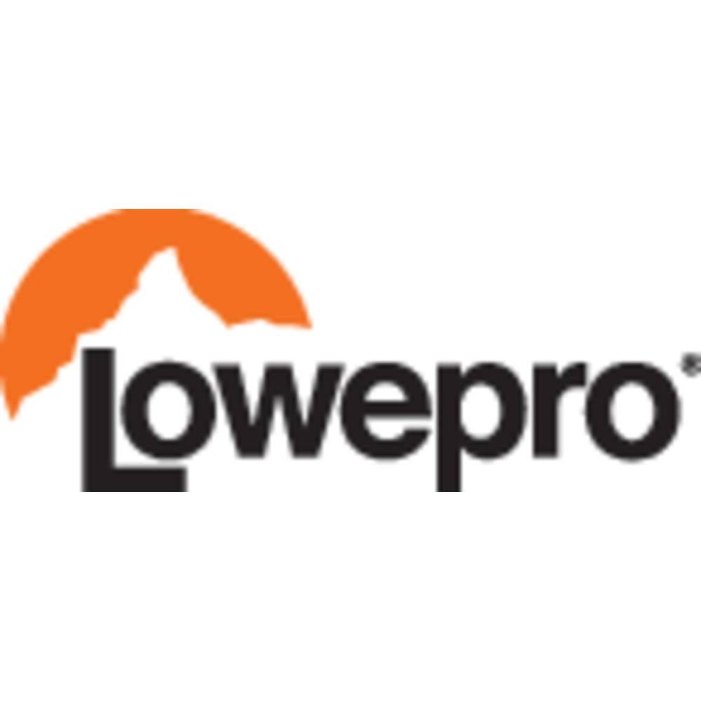 Lowepro Lowepro m-Trekker SH 150 schwarz Kameraväska