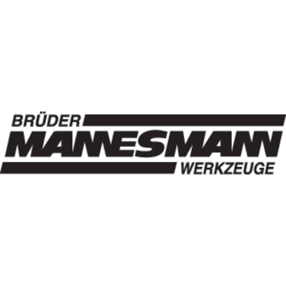 Brüder Mannesmann 00360 Handpomp 5 bar