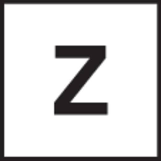 MBZ 86213 Spoorwegovergang met Z balken Schaal Z