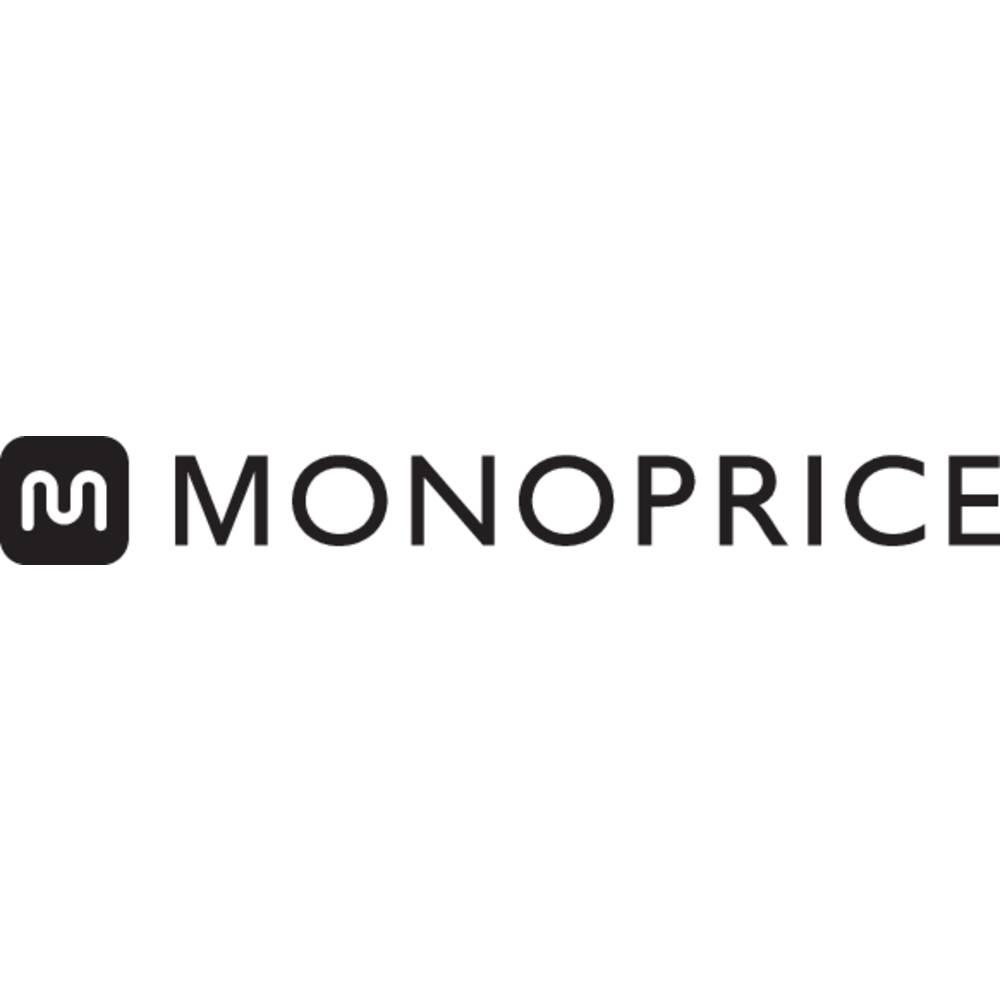 Monoprice 133897 Spezial-3D Kupferfüllung 3D-skrivare Filament 1.75 mm 500 g Koppar 1 st