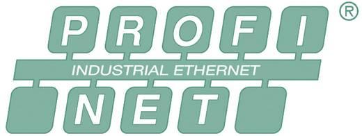 LappKabel 2170894 Netwerkkabel CAT 5 SF/UTP 2 x 2 x 0.50 mm² Geel-groen Per meter