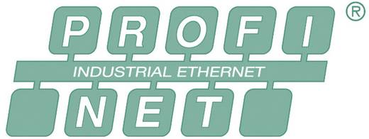 Netwerkkabel LappKabel 2170894 CAT 5 SF/UTP 2 x 2 x 0.50 mm² Geel-groen Per meter