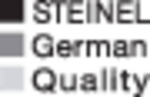 Wand, Opbouw PIR-bewegingsmelder Steinel 750213 180 ° Relais Agaatgrijs IP54