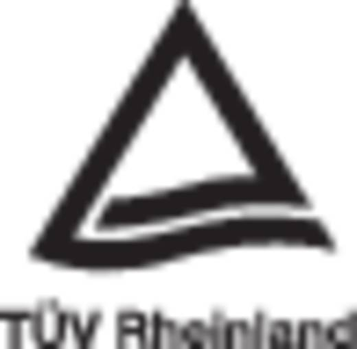 MultiContact PV-PST MC Testpen PV-PST Inhoud: 1 set