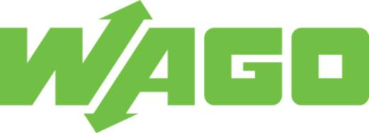 WAGO 2006-8692 2006-8692 Afsluit- en tussenplaat 1 stuks