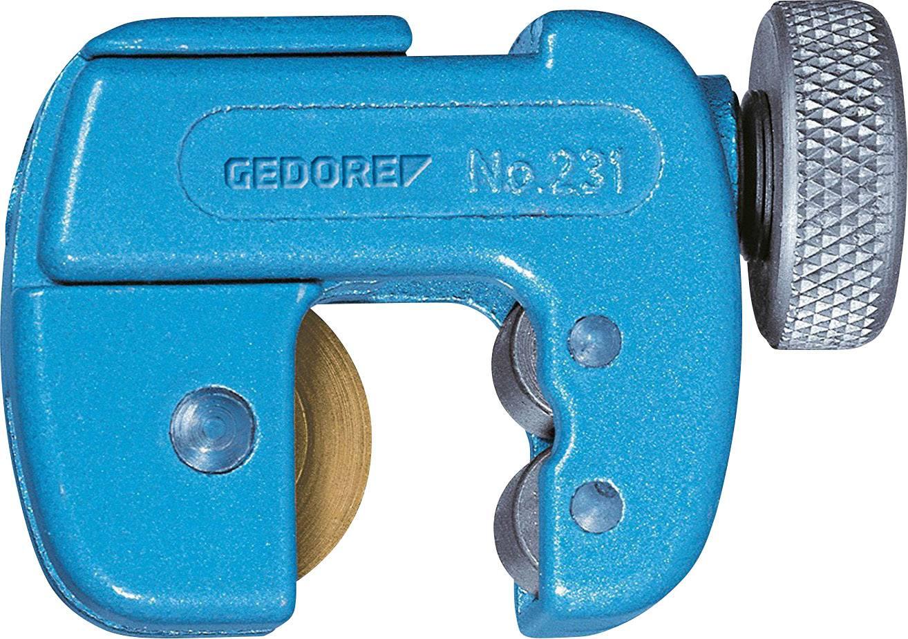 """2 Stück OREGON Sägekette 91PX 3//8/"""" 1,3 mm 54 TG 40 cm 91PX054E"""